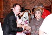 秋明&錦儷世紀婚禮:IMG_6892.JPG