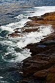 深澳漁港:IMG_6412.JPG