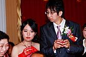 景模佩文婚宴:IMG_5517.JPG