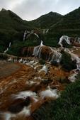金瓜石黃金瀑布:IMG_8894