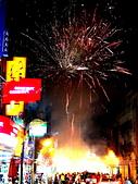 2015澎湖員工旅遊:廟會.JPG