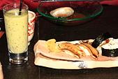 百年公司餐會:IMG_9970.JPG