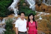 金瓜石黃金瀑布:IMG_8909