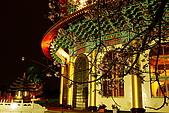 淡水天元宮夜拍:IMG_0757.JPG