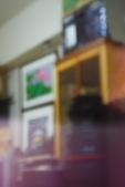 CLICK相簿:20110722針孔相機