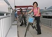 關渡---八里自行車道:IMG_4753