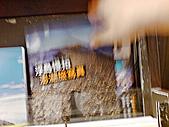 CLICK相簿:20100726-kevin.JPG