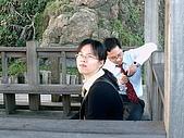 鼻頭角燈塔:PICT0064