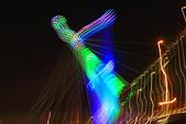 汐止星光橋點燈:IMG_4901.JPG