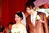 景模佩文婚宴:IMG_5466.JPG