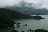 台灣八景---日月潭:IMG_7530.JPG