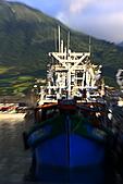 深澳漁港:IMG_6505.JPG