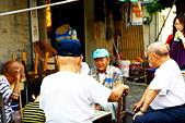 台南永康復興老兵文化園區:IMG_4794.JPG