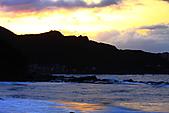 深澳漁港:IMG_6632.JPG