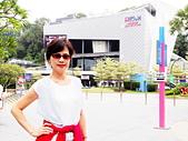 新加坡隨手拍拍:DSC01035.JPG