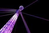汐止星光橋點燈:IMG_4882.JPG