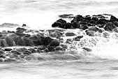 深澳漁港:IMG_6636.JPG