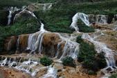 金瓜石黃金瀑布:IMG_8892
