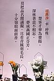 2011台北國際蘭展:IMG_2835.JPG