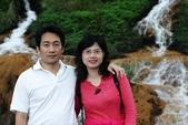 金瓜石黃金瀑布:IMG_8908