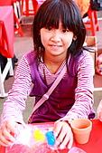 2010愛心園遊會:IMG_8918.JPG