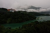 台灣八景---日月潭:IMG_7539.JPG