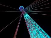 汐止星光橋點燈:DSC01284.JPG