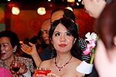 景模佩文婚宴:IMG_5537.JPG