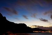 深澳漁港:IMG_6678.JPG