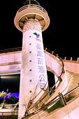 2015澎湖員工旅遊:IMG_7134.JPG