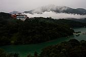 台灣八景---日月潭:IMG_7553.JPG