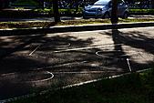 成大榕園:IMG_0471.JPG