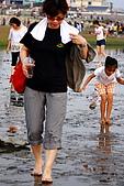 高美濕地:IMG_6024.JPG