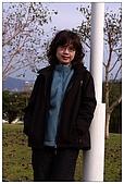 紅櫻花綠繡眼:CRW_2187.jpg