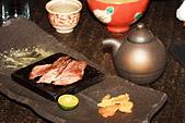 百年公司餐會:IMG_9977.JPG