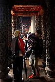 三峽祖師廟:IMG_3436.JPG