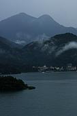 台灣八景---日月潭:IMG_7560.JPG