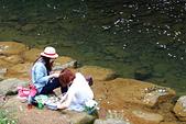 基隆七堵瑪陵坑富民親水步道:DSC07461.JPG