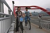 關渡---八里自行車道:IMG_4754