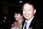 秋明&錦儷世紀婚禮:IMG_6583.JPG