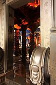 三峽祖師廟:IMG_3439.JPG