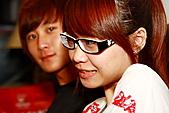 CLICK相簿:20100807-kevin.JPG