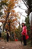 臺灣山毛櫸步道(二):IMG_4870.JPG