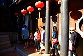 2015澎湖員工旅遊:IMG_7303.JPG
