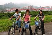 關渡---八里自行車道:IMG_4738