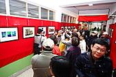 視覺映像攝影班成果展:IMG_3771.JPG