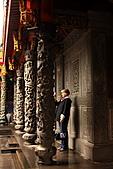 三峽祖師廟:IMG_3445.JPG