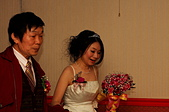烏糖婚宴:IMG_0448