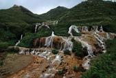 金瓜石黃金瀑布:IMG_8891