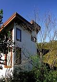 2005苗栗油桐花坊+馬拉邦山:P1010209.jpg